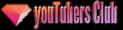YouTubers Club