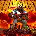 Bullshot-HI2U