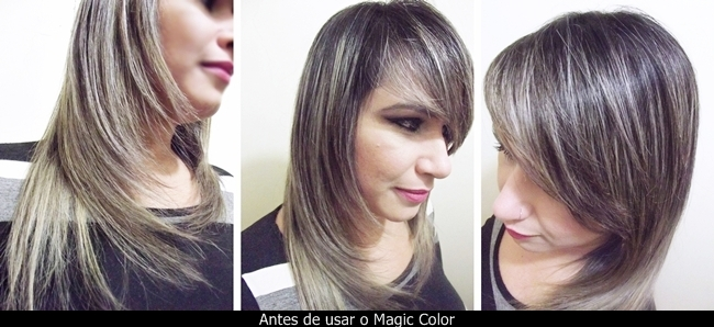 magic color platinum blond