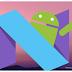 Comment télécharger et installer Android 7.0 N sur votre appareil