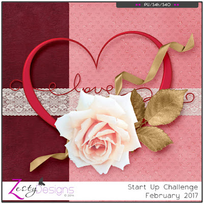 https://www.digitalscrapbookingstudio.com/community/topic/17643-start-up-challenge-3-february-2017/