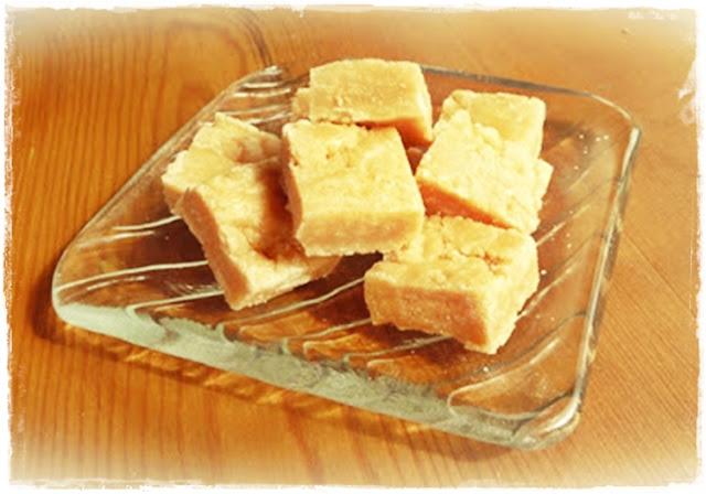 homemade tablet
