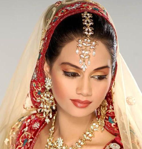 Face Painting Tips Women Face Makeup In India