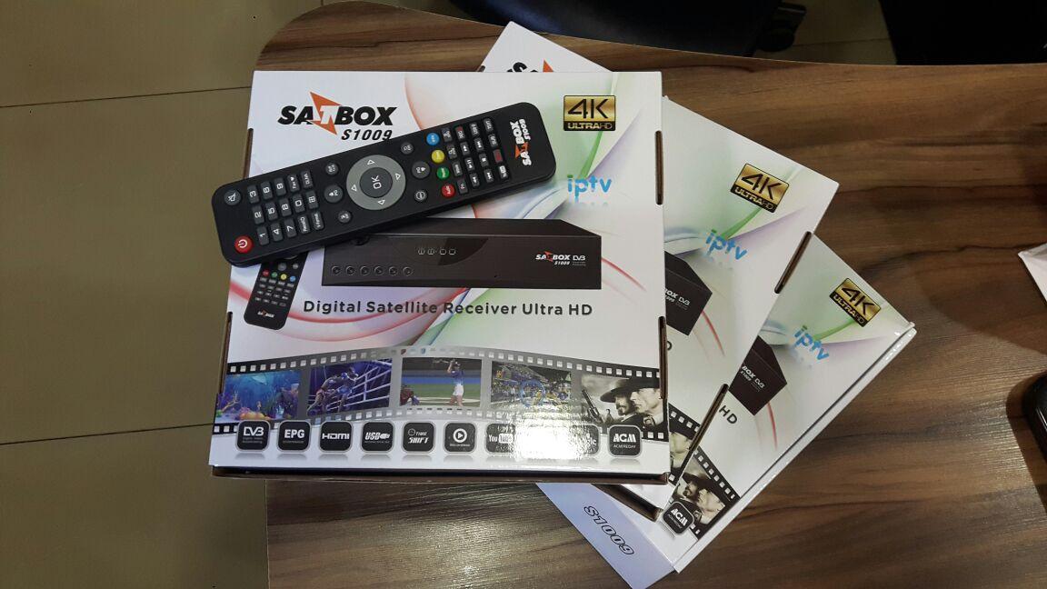 SATBOX+S1009+c.jpg (1152×648)