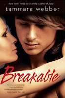 http://lachroniquedespassions.blogspot.fr/2016/02/contours-of-heart-tome-2-breakable.html