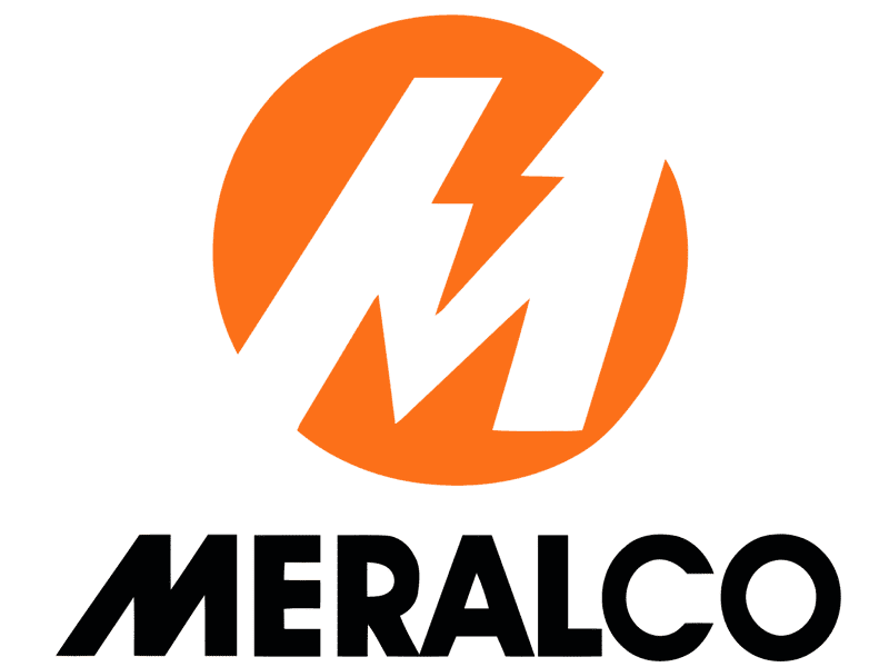 Meralco announces power interruption schedule this week