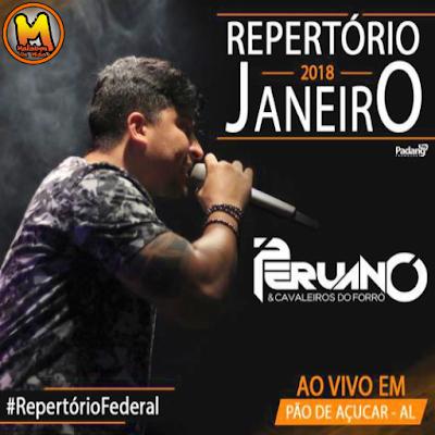 https://www.suamusica.com.br/PERUAOVIVOEMPAODEACUCAR