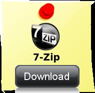 DominioTXT - 7-Zip
