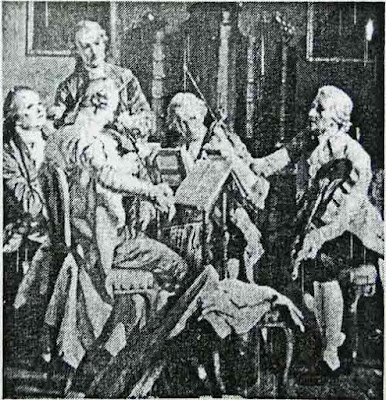 gambar-Tokoh-musik-Franz-Joseph-Haydn
