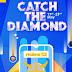 """💎Realme """"Catch The Diamonds"""" & Win Free 30 Realme C2 Phones"""