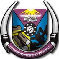 FUTA matriculation ceremony