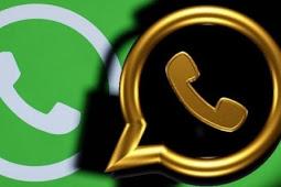 Dikkatli Olun: WhatsApp Gold Tehlikesi