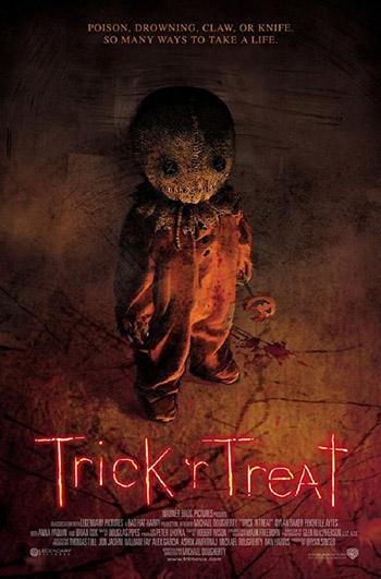 Trick R Treat (2007) Dual Audio Hindi BRRip With ESub 480p_300MB Download/Watch Online