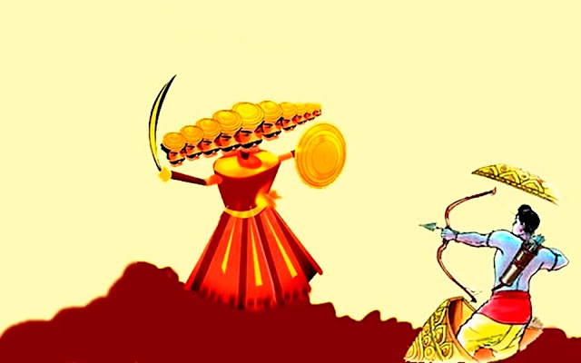 happy-vijaya-dashami-images-hd