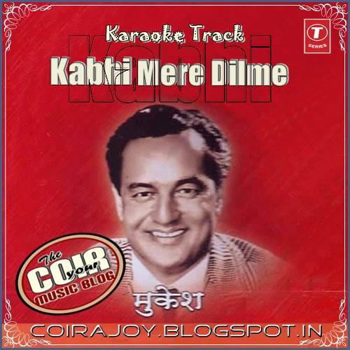 Pal Pal Yaad Teri Song Download: KABHI KABHI MERE DILME