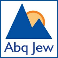 Abq Jew's View of Jewish Life