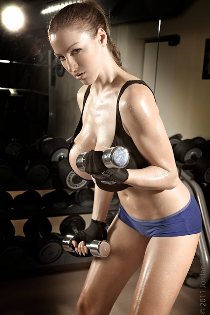 hot-Jordan-Carver-Gym-sexy-picture-HD-4