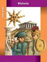 Libro de Texto Sexto Grado 2012-2013