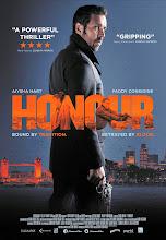 Honour (2014)