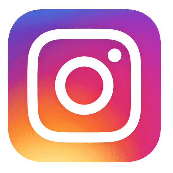 Gambar icon instagram PNG