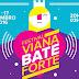 Viana Bate Forte: Um Festival gratuito com três palcos diferentes