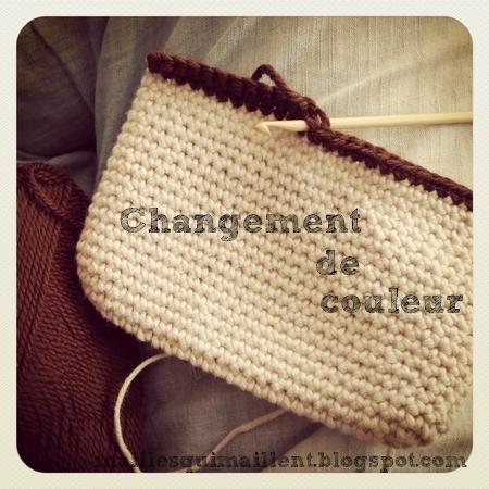 etui_crochet