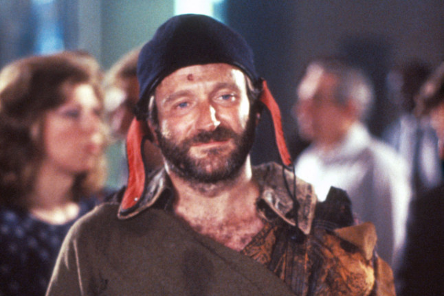 robin-williams-fisher-king.jpg