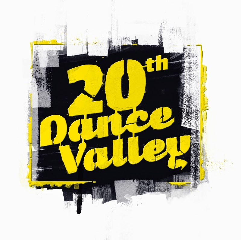 Festival, Lifestyle, Music, fun, Art, Dance, Must Visit, Summer, LaVieFleurit, Blog, Festival, Valtifest, We Can Dance, Dance Valley
