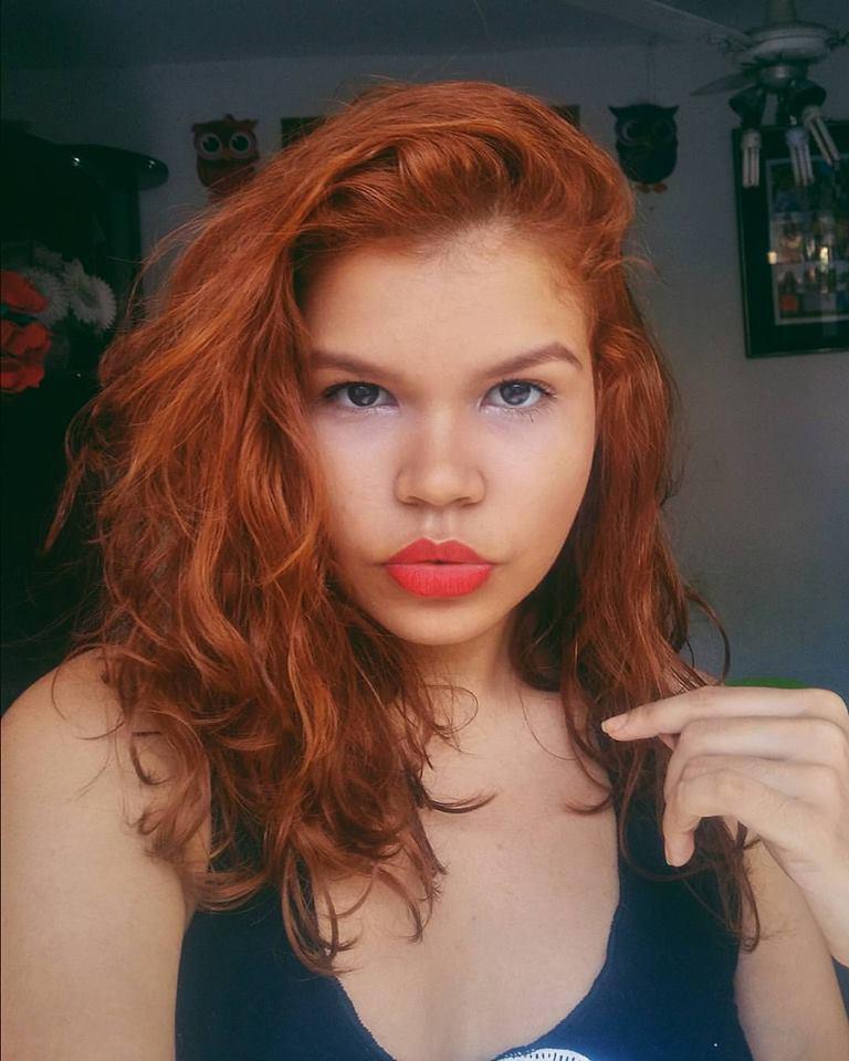cabelo curto, corte de cabelo, cabelo ondulado, corte de cabelo ondulado, long bob, long bob em cabelo ondulado, cabelo ondulado natural, ondulado 2b, blogueira ondulada, cabelo ondulado ruivo