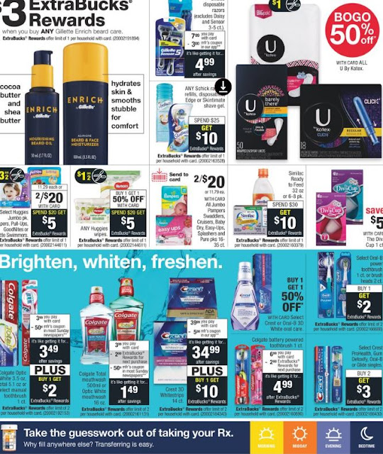 CVS Weekly Ad Preview - 5/19-5/25-page-9
