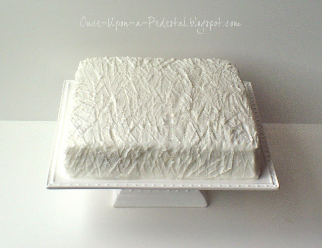 surprise-inside-cake-polka-dots-donuts-deborah-stauch