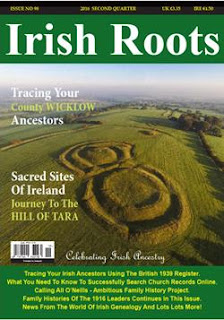 http://www.irishrootsmedia.com/shop-product//Issue-98---Summer-2016/167