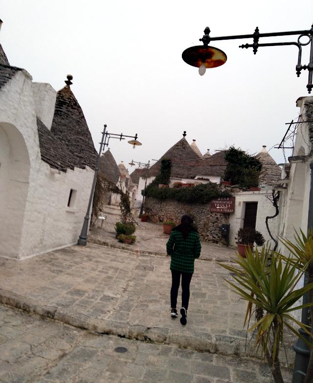 Trulli-Alberobello-Puglia-Italia
