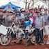 Amaral Racing encerra temporada 2016 do Campeonato Paraguaio com quatro títulos