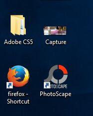 Cara Mengatasi iklan Malware di Browser Mozilla, Opera, Chrome