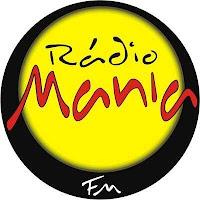 Rádio Mania FM 90.3 de Belo Horizonte MG