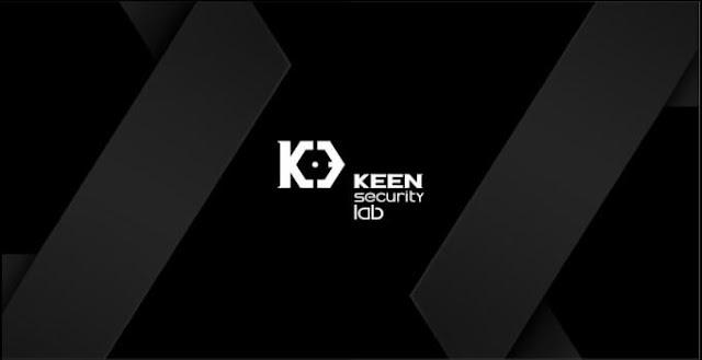 keenlabcover-1 Tencent KeenLab's iOS 10.3.2 Jailbreak Leaked On-line iPhone Jailbreak