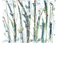http://greenmonsterbrushstrokes.blogspot.ca/p/birch-trees-2.html
