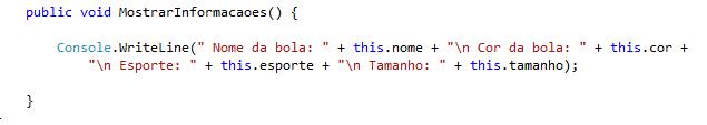 [AULA] Programação orientada a objetos: Classes e instâncias  Untitled%2B9