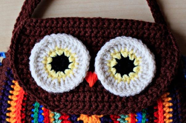 Schemi per borse all 39 uncinetto hand crafty for Schemi borse uncinetto