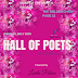 HALL OF POETS INTERNATIONAL EZINE, JULY 2015, ISSUE 03