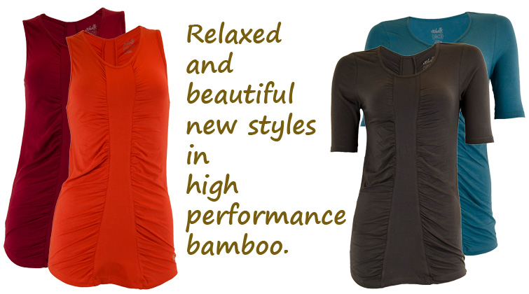 Fitness Clothing Uk Yoga Clothes Clothing Women S Fitness And Gym Clothing Fitness Clothing Uk Gym Clothing Uk Yoga Pants Uk