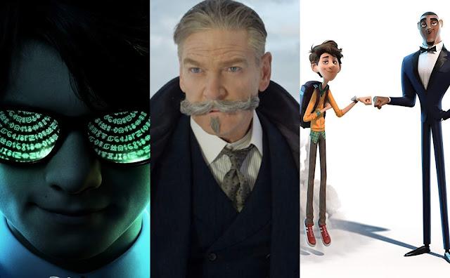 Filmes da Fox e Disney recebem novas datas de lançamentos