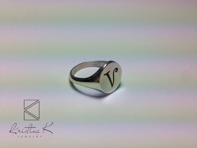 https://www.etsy.com/listing/279025442/woman-silver-initials-signet-ring?ref=teams_post