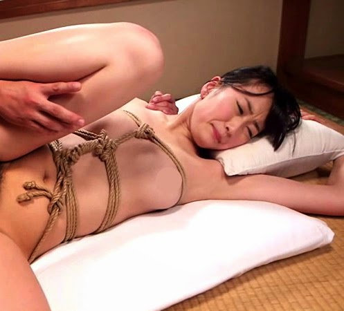 risa tachibana story
