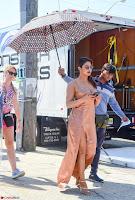 Priyanka Chopra on the set of Isnt It Romantic  04 ~ CelebsNet  Exclusive Picture Gallery.jpg