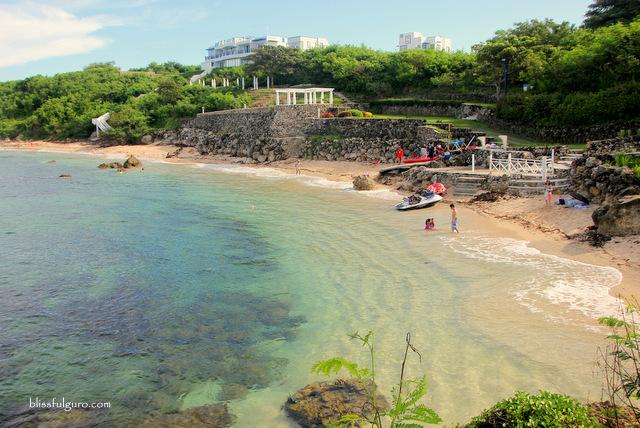 Thunderbird Resort La Union Blog