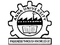 Assistant Posts @ Anna University