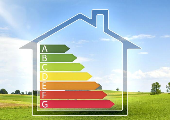 Soluzioni ecosostenibili per la casa: elettrodomestici di classe A+