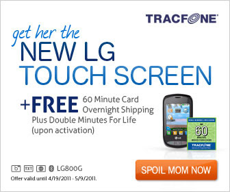 Tracfone activation card : Peoria az bars